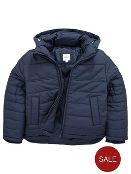 boss-padded-jacket