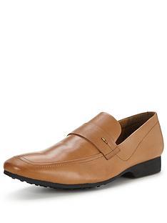 kickers-kickers-ranlyn-loafer