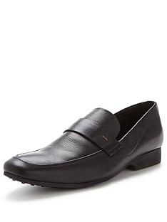 kickers-kickers-ranlyn-loafer