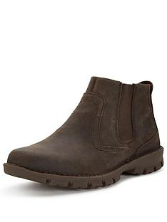 cat-hoffman-chelsea-boot