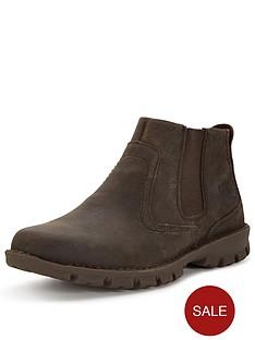 cat-hoffman-chelsea-boot