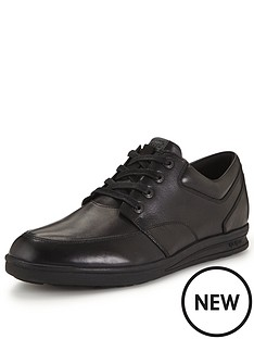 kickers-kickers-trioko-lace-up-shoe
