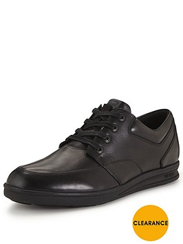 kickers-trioko-lace-up-shoe