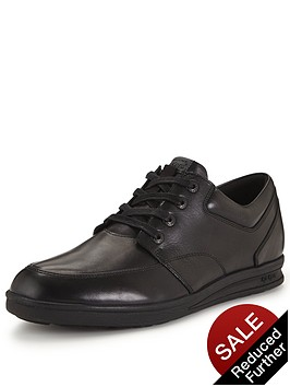 kickers-trioko-lace-up-shoe