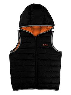 boss-reversible-hooded-gilet