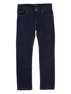 boss-slim-leg-jean