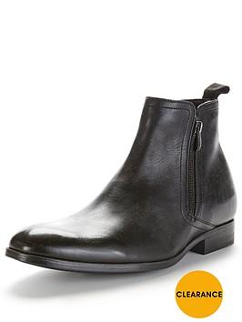 clarks-banfield-zip-boot
