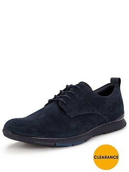clarks-tynamo-walk-suede-lace-up