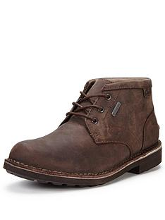 clarks-lawes-mid-gtx-boot-dark-brown