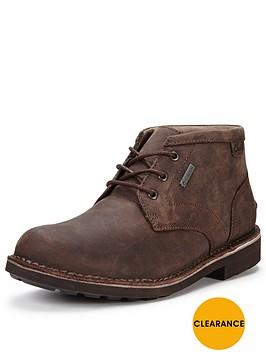 clarks-lawes-mid-gtx-boot-dark-brown