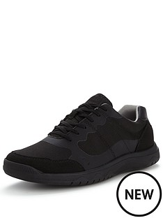 clarks-clarks-votta-edge-lace-up-trainer