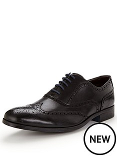 clarks-clarks-banfield-limit-formal-shoe-black