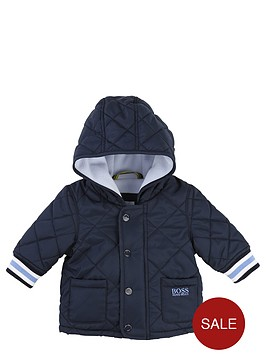 boss-hooded-quilted-jacket