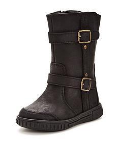 hush-puppies-rachel-boot