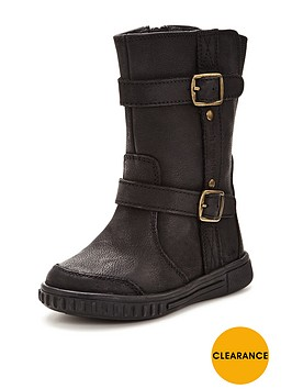 hush-puppies-rachel-boot