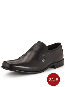 kickers-ferock-slip2-shoe
