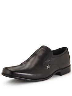 kickers-kickers-ferock-slip2-shoe