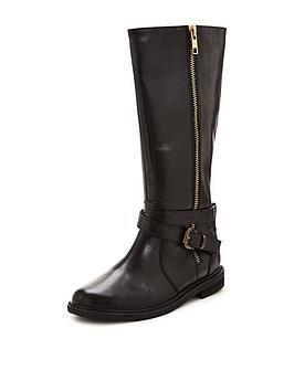 hush-puppies-jess-tall-boot