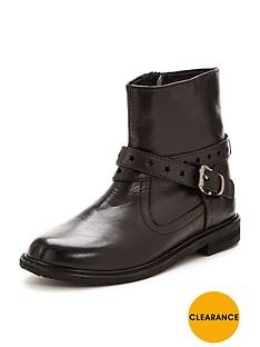 hush-puppies-cheryl-leather-boot