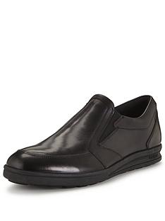 kickers-kickers-trioko-slip-on-shoe