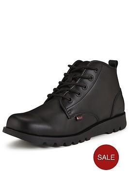 kickers-kick-hi-suma-boot