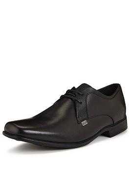 kickers-ferock-lace2-shoe