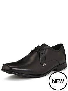 kickers-kickers-ferock-lace2-shoe