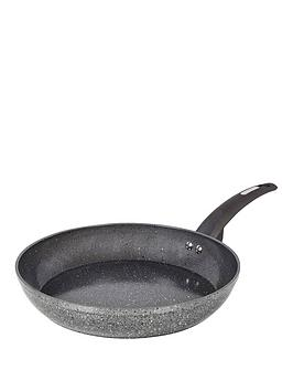 tower-cerastone-28cm-stone-coated-fry-pan