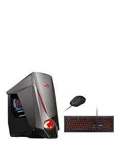 asus-rog-gt51ca-uk008t-intelreg-coretradenbspi7-processornbsp16gb-ramnbsp2tbnbsphard-drive-512-pcie-ssd-gaming-pc-desktop-base-unit-withnbspnvidia-4gbnbspgtx980-x-2-graphics