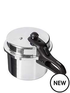 tower-55-litre-aluminium-high-dome-pressure-cooker