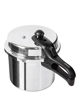 tower-7-litre-high-dome-aluminium-pressure-cooker