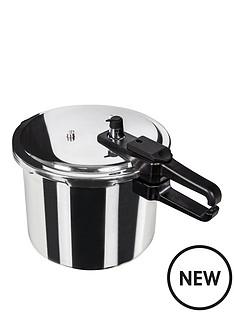 tower-11-litre-aluminium-pressure-cooker