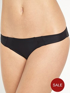 river-island-low-rise-bikini-brief