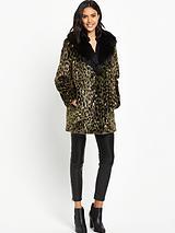 Genevieve Coat
