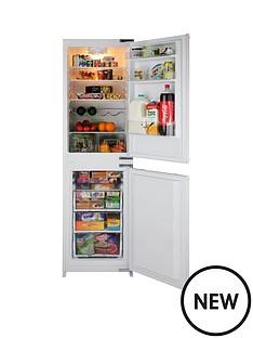 beko-bc50fc-545cm-built-in-fridge-bottom-freezer-with-optional-connection-white