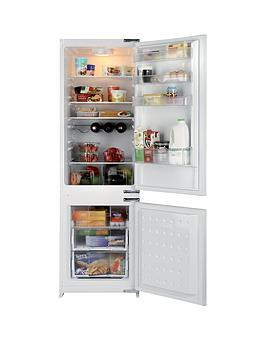 beko-bc73fc-545cm-combi-frost-free-fridge-freezer-with-optional-connection-white