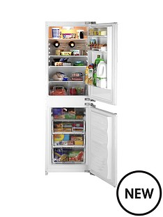 beko-bc502c-545cm-built-in-fridge-freezer-white
