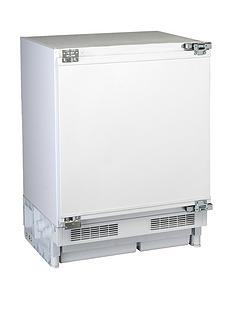 beko-bl21-598cm-built-in-undercounter-larder-fridge-with-optional-connection-white