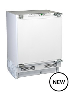 beko-bz31-598cm-built-in-freezer-white