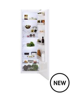 beko-bl77-545cm-built-in-tall-larder-fridge-white