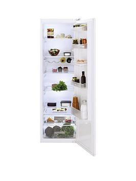 beko-bl77-545cm-built-in-tall-larder-fridge-with-optional-connection-white