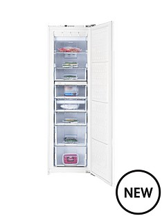 beko-bz77f-545cm-built-in-tall-frost-free-freezer-white