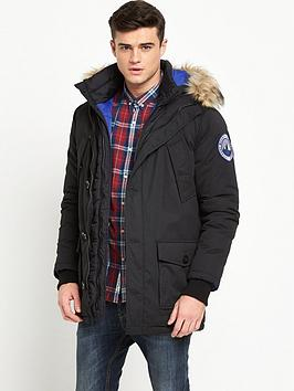 superdry-everest-twin-peaks-mens-jacket-black