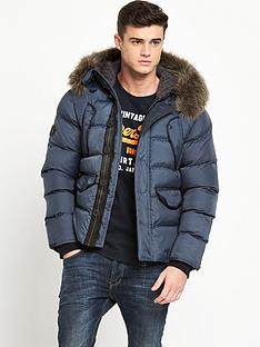 superdry-chinook-parka