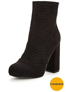 v-by-very-eliza-embossed-snake-high-ankle-boot