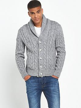 superdry-jacob-shawl-cardigan