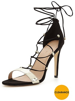 v-by-very-lacey-gold-strappy-heeled-sandalnbsp