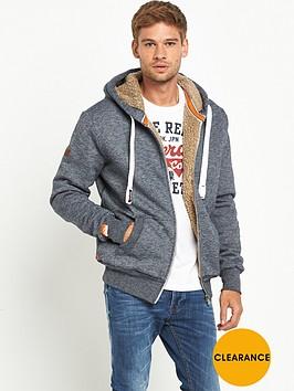 superdry-heavy-winter-zip-hoody