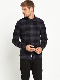 superdry-rookie-plaid-shirt