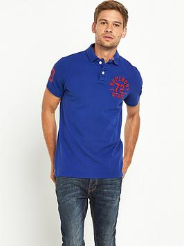 superdry-superstate-short-sleeve-pique-polo